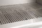 AOG Stainless Diamond Sear Grids