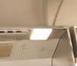 AOG Interior Lights
