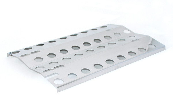 dcs 27 radiant tray