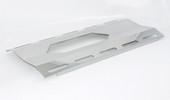 Stainless Steel Heat Shield