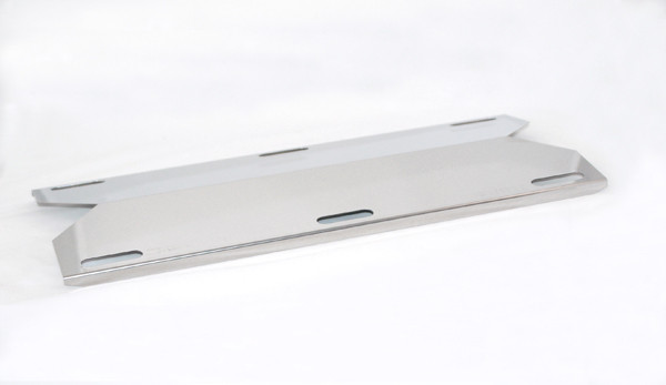 Stainless Heat Shield, Jenn-air, Nexgrill