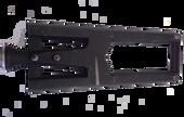 DCS 36, 48 Cast Iron Burner