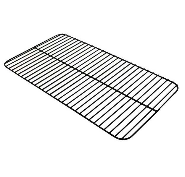 Charbroil, Kenmore, Kmart, Master Chef, Thermos Cooking Grid