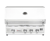 "Summerset TRL 32"" Built in Grill"