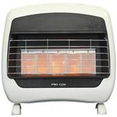 Procom infrared heater