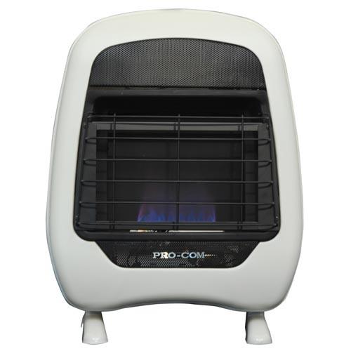 Procom heater