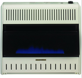 Procom A Series Vent Free Blue Flame Heater |  MD300TBA