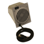 PromCom Patio Heater Air Blower