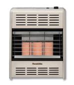 HearthRite Propane Radiant Heater 15K BTU
