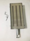 Artisan Infrared Sear Burner