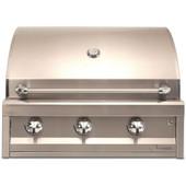 "Alfresco Artisan 32"" grill"
