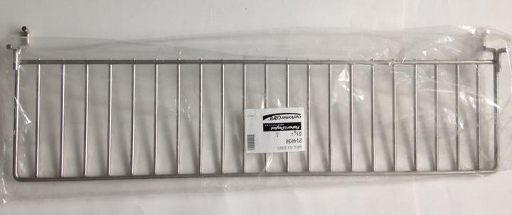 DCS 36, 48 Warming Rack