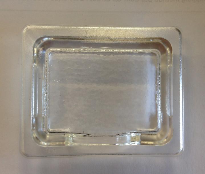 alfresco light glass