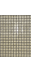 lynx prosear burner screen