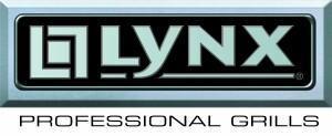 "Lynx 27"" non IR Manifold Assembly, Natural Gas"