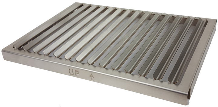 Grilling Grate, Solaire Anywhere