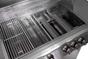 Cooking Grids Blaze BLZ-32-034
