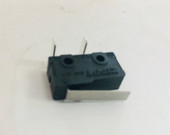 Lynx Micro switch for main igniter