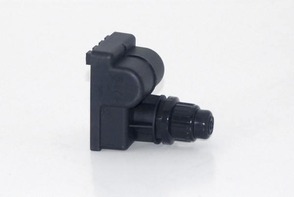 6 outlet spark ignitor