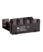 DCS Battery Ignition Module 9V