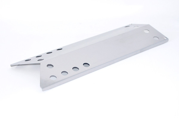 Nexgrill Stainless Heat Plate