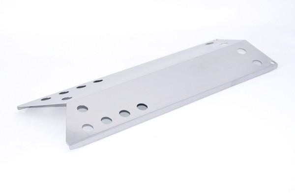 Nexgrill Stainless Heat Plate