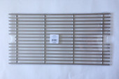 Viking Stainless Cooking Grate
