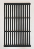 Cast Iron Cooking Grids, Kenmore