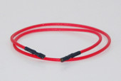 Ignitor wire