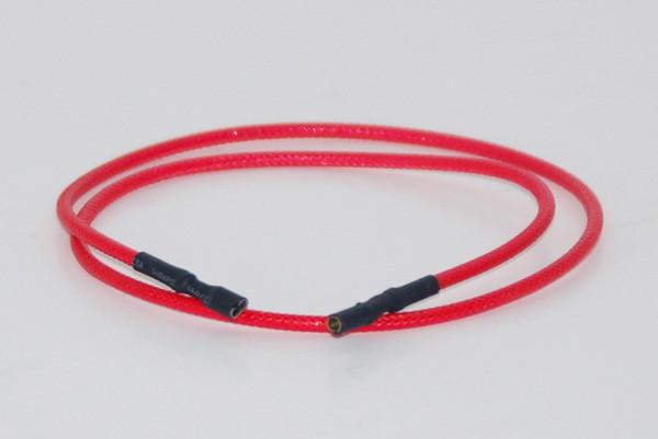 Ignitor wire