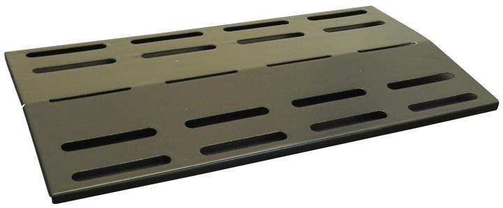 Heat plate