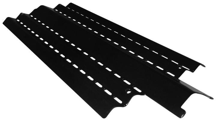 kenmore heat shield