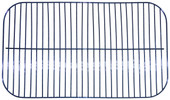 Backyard Grill Porcelain Cooking Grid