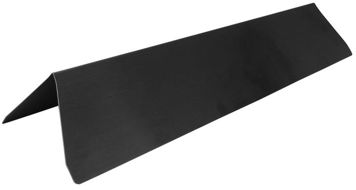 black & decker heat shield