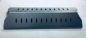 Broil-Mate Aluminized Steel Heat Shield