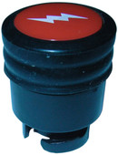 Weber Q Push button - 03140
