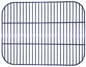 Brinkmann Porcelain cooking grid