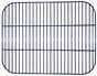 Brinkmann Porcelain cooking grid