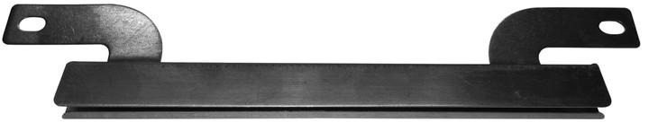 Brinkmann Cross-over tube