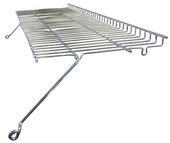 Chargriller warming rack