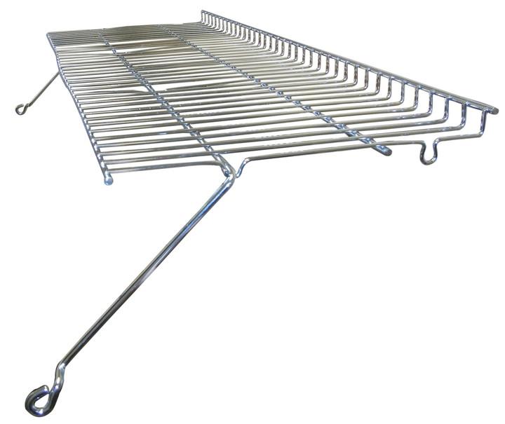 Chargriller warming rack