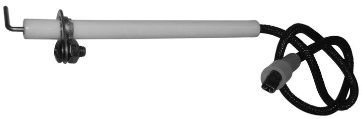 brinkmann electrode