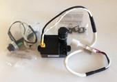Ignition Kit, Weber Spirit 210, 310 2013