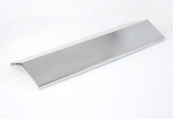 sonoma heat plate