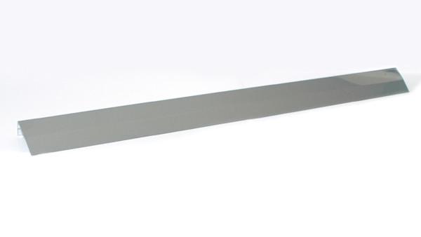 4156420 Charbroil 9000 Vaporiser Bar