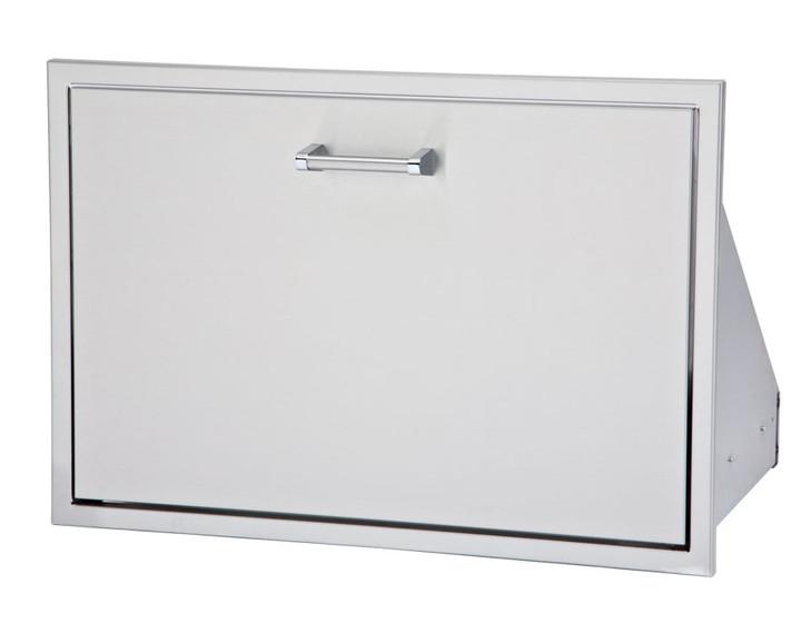30 Delta Heat Cooler Drawer
