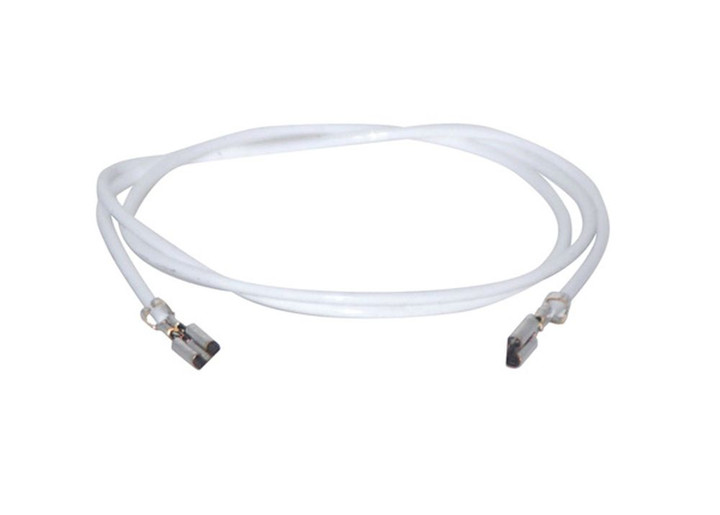 "20"" Ignitor Wire"