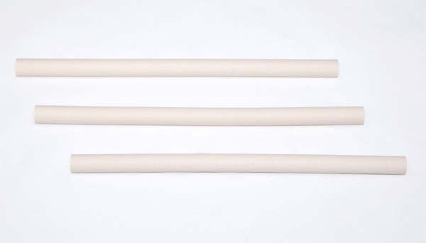 dcs radiant rod tubes