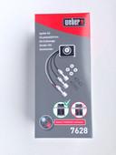 Weber Ignitor Kit
