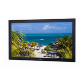 "SunBriteTV 55"" Pro Series outdoor LED HD Television"